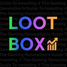 Loot Box Investing