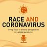 Race and Coronavirus
