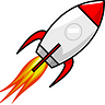 Bootstrap Business Bulletin