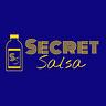 Secret Salsa Crypto Ideas