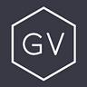 Genesis Volatility Newsletter