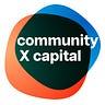 Community x Capital