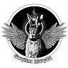 Gwyllm's Newsletter