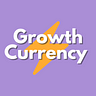 Growth Currency 💡⚡