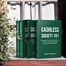 Cashless Society 101