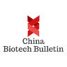 China Biotech Bulletin