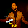 The Rubesletter 💎 By Matt Ruby (of Vooza)