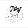 Tuxedo Cat Communications Newsletter