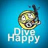 Dive Happy