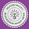 Silicon Valley Blockchain Invest