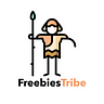 FreebiesTribe