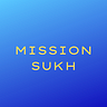 Mission Sukh Newsletter