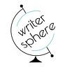 Writersphere