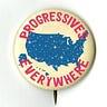 Progressives Everywhere Activists