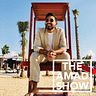 The Amad Show