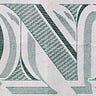 Neckar's New Money