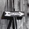 The Waltonian