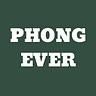 Phongever