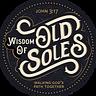"Wisdom of Old ""Soles"""