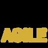 Agile Business Technology