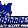 University Access Programs (UAP) Newsletter