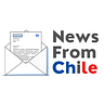 News from Chile