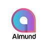 Almund's Newsletter