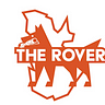 The Rover with Christopher Curtis