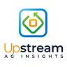 Upstream Ag Insights