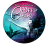 Deep Curse