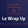 Le Wrap Up de Christian