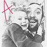 Adel's Irregular AI Posts
