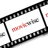 moviewise: Life Lessons From Movies