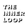 The Inner Loop