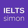 IELTS Simon's Online Classroom