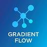 Gradient Flow