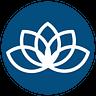 Lojong Practice Journal