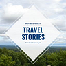 The Travel Stories Newsletter