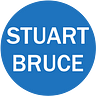 That Was The Week That Was | Stuart Bruce | PR Futurist