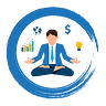 Zen Product Manager