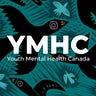 YMHC Newsletters