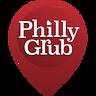 Philly Grub