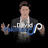 The David Pakman Show