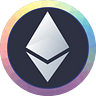 Defi in Ether