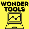 Wonder Tools: Useful sites & apps for creative productivity