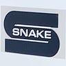 Snake America