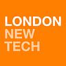 London New Tech