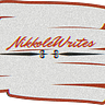 NikkoleWrites Newsletter
