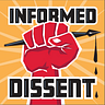 INFORMED DISSENT by Jeffrey Billman