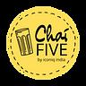 Chai Five